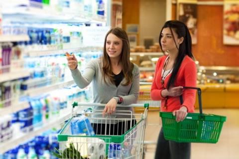 maloprodaja-kupci-polica-midi