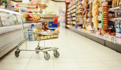 maloprodaja-supermarketi-midi