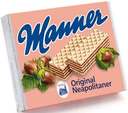 manner-vafli-ljesnjak-75g
