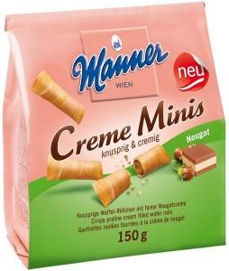 manner-vafli-mini-rolice-150g