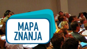 mapa-znanja-seminari-thumb 300
