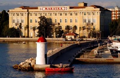 maraska-tvornica-midi
