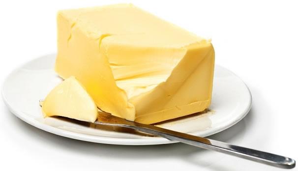 maslac-tanjur-large