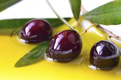 masline-maslinovo-ulje-festival-maslina-midi