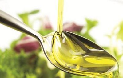 oznaka izvornosti - maslinovo ulje - midi