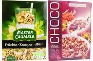 master-crumble-muesli-thumb-125