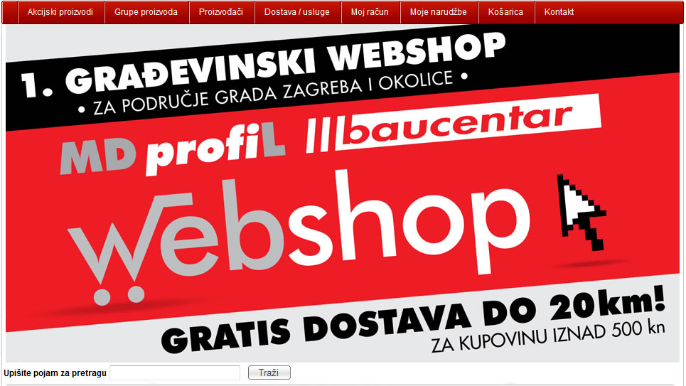 md-profil-webshop-screen-large