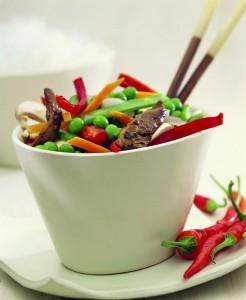 mercator-azijska-kuhinja