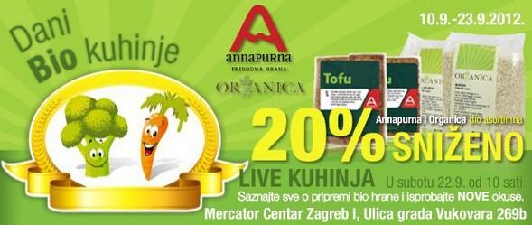 mercator-h-dani-bio-kuhinje-rujan-2012-midi
