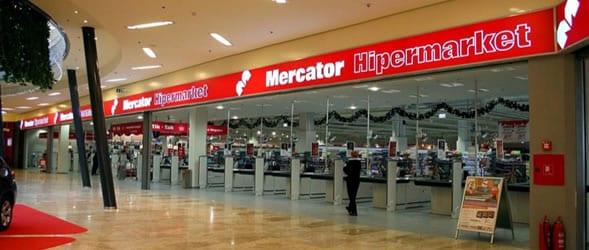 mercator-hipermarket-ftd