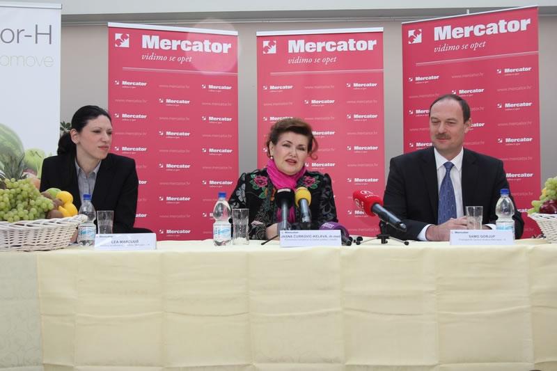 mercator-konferencija-za-medije-donacija-ozujak-2012