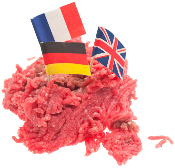 meso-eu-zastavice-midi
