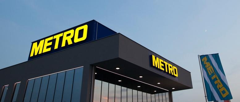 metro-azzri-midi