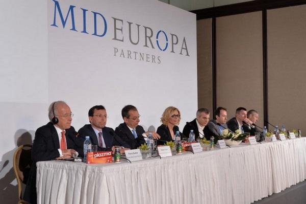 mid europa1