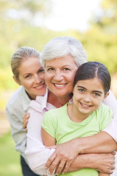 milka-istrazivanje-djeca-roditelji