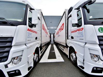 milsped-kamioni-logistika-midi