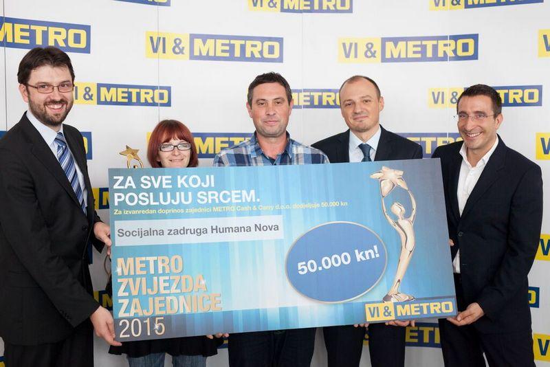 miroslavvrankic_humananova_gnjidic_trupcevic