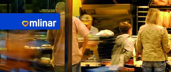 mlinar-kupci-pekarna-blur-001-ftd