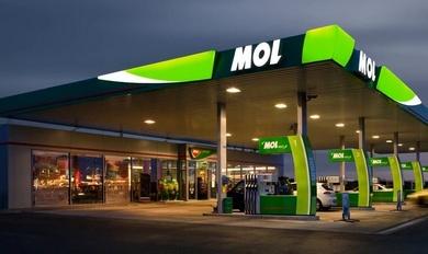 mol-grupa-benzinske-postaje-midi