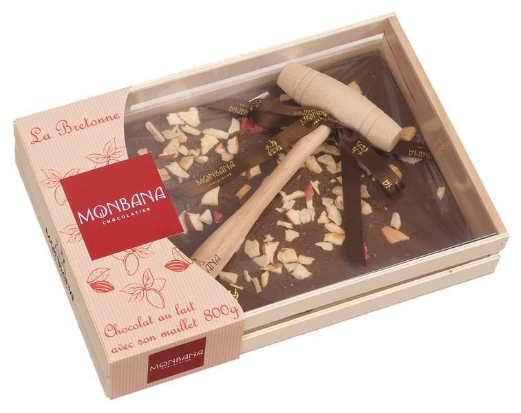 monbana-cokolada-large
