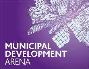 municipal-development-arena-midi