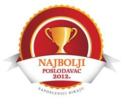 najbolji-poslodavac-2012-midi