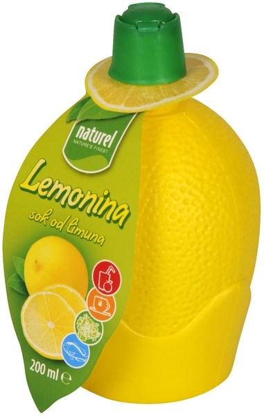 naturel-lemonina-large