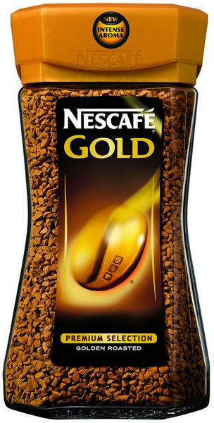 nescafe-gold-200g