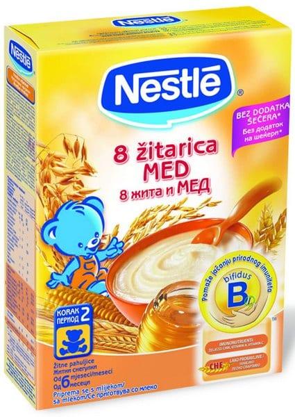 nestle-8-zitarica-med
