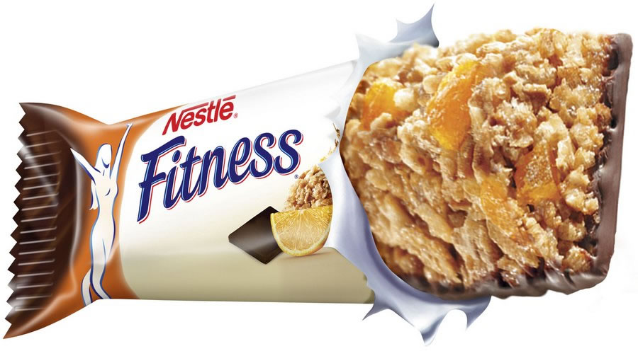 nestle-fitness-chocolateorange-bars
