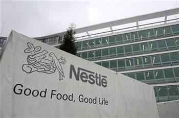 nestle-good-food-midi