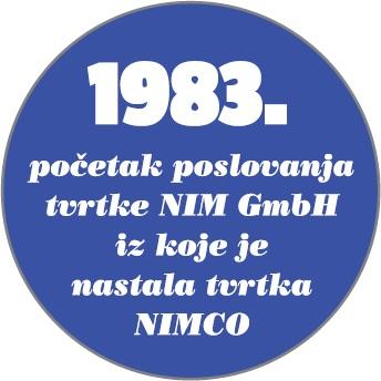 nimco-bullet01