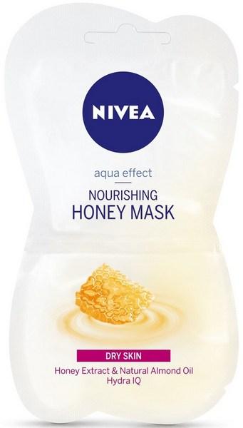 nivea-aqua-effect-nourishing-honey-mask-dry-skin