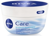 nivea-care-krema-thumb 125