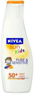 nivea-sun-kids-sprej