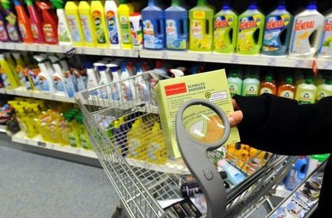 njemacka-maloprodaja-kupac-midi