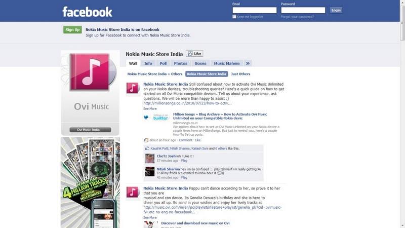 nokia-music-store-facebook1