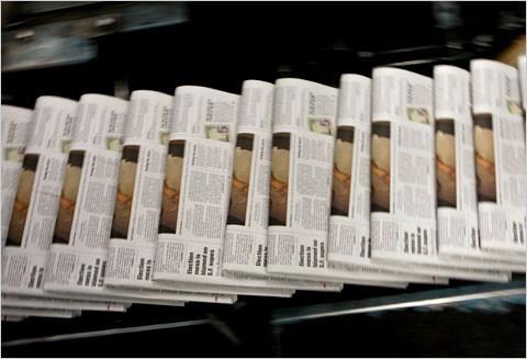 novine-tisak-midi