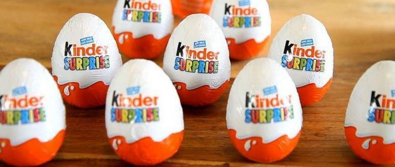 o-KINDER-SURPRISE-EGGS-facebook
