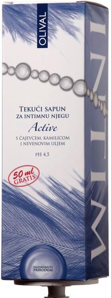 olival-tekuci-sapun-active