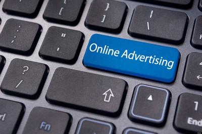 online-advertising-internet-oglašavanje-midi
