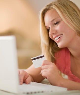 online-shopping-zena-kartica-midi