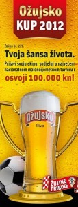ozujsko-kup-2012-large