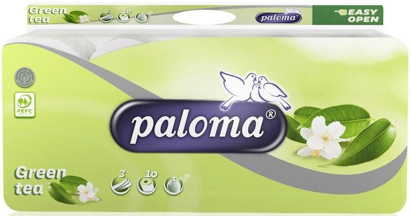 paloma-toaletni-papir-green-tea