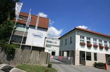 paloma-uprava-zgrada-midi