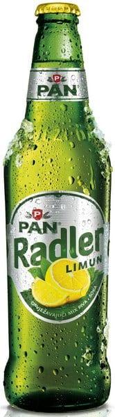 pan-radler-packshot