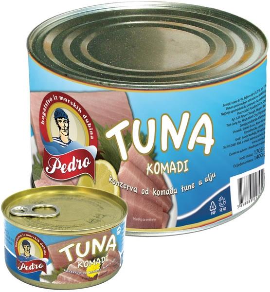 pedro-tuna-komadi