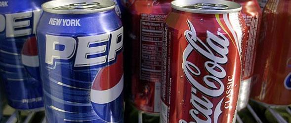 pepsi-coca-cola-ftd