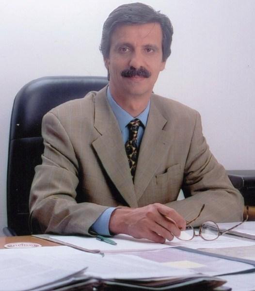 pero-ivankovic