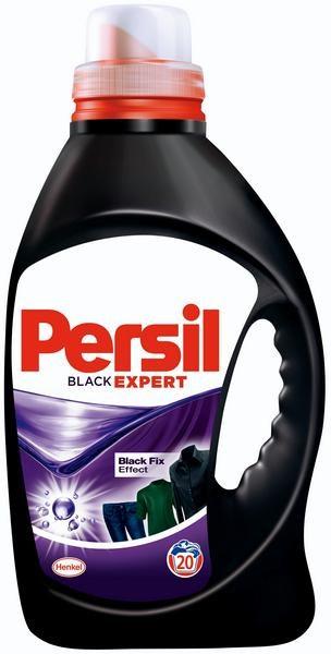 persil-black-expert-large